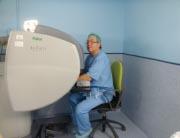 foto1_prostatectomia