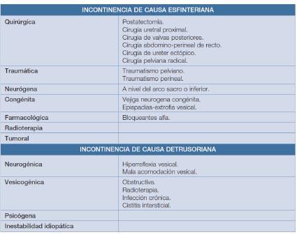 incontinencia_masculina_1