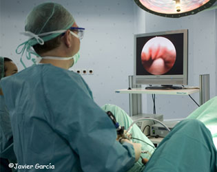 urologo