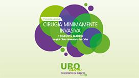 imagen_urolive-3