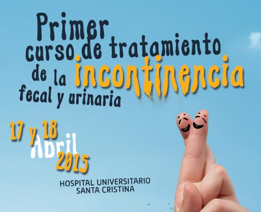 imagen-curso-incontinencia2015