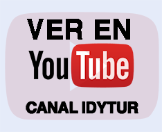 video-idytur-canal